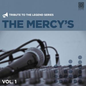 Tribute To The Legend Series, Vol.1 dari The Mercy's
