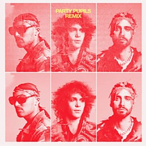 Listen to Feels Great (feat. Fetty Wap & CVBZ) [Party Pupils Remix] (Party Pupils Remix) song with lyrics from Cheat Codes