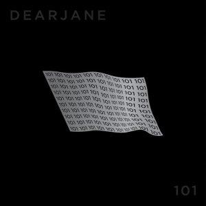 Dear Jane的專輯101