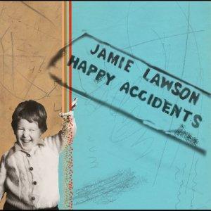 收聽Jamie Lawson的The Last Spark歌詞歌曲