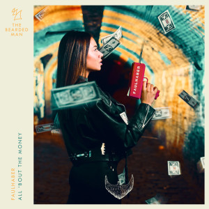 Album All 'Bout The Money from Faulhaber
