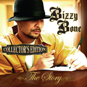 Listen to Thugs Need Luv song with lyrics from Bizzy Bone