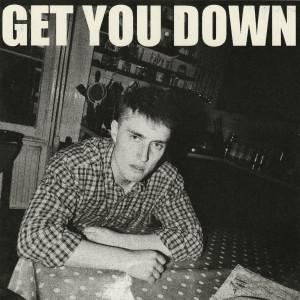 Album Get You Down from Sam Fender