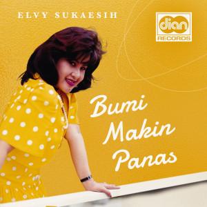 Album Bumi Makin Panas from Elvy Sukaesih
