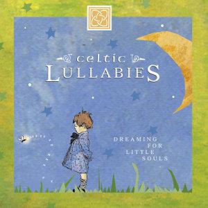 Album Celtic Lullabies from Eden's Bridge