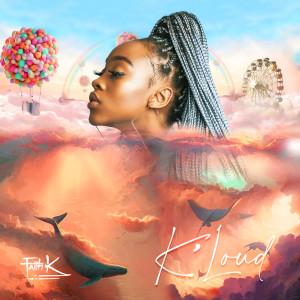 Listen to Neeh (feat. Nadia Nakai) song with lyrics from Faith K