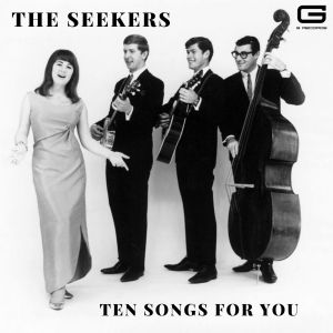 Listen to Morningtown ride song with lyrics from The Seekers