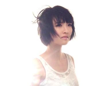 林欣彤 Mag Lam的專輯番梘