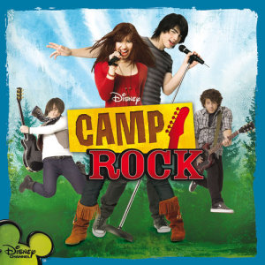 Listen to Play My Music song with lyrics from Jonas Brothers