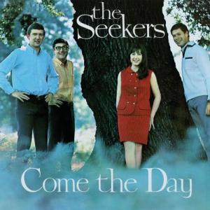 Album Come The Day from The Seekers