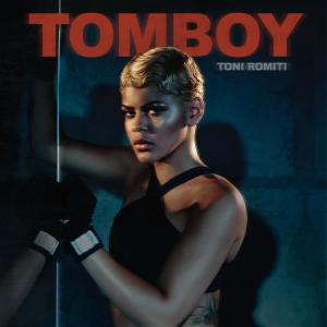 Listen to Options song with lyrics from Toni Romiti