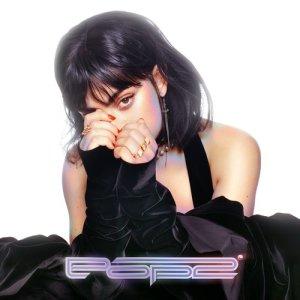 收聽Charli XCX的Out of My Head (feat. Tove Lo and ALMA)歌詞歌曲