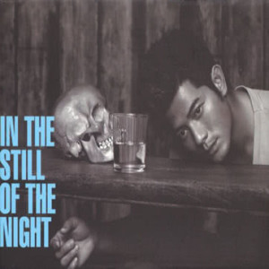 郭富城的專輯In The Still Of The Night