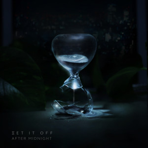 Album After Midnight from Set It Off