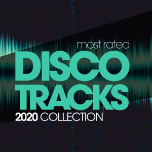 Most Rated Disco Tracks 2020 Collection dari Memes
