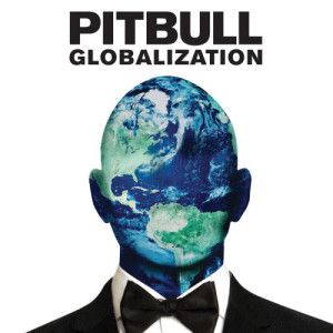 收聽Pitbull的Fireball歌詞歌曲