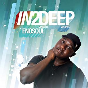 Album In2deep, Vol.3 from Enosoul