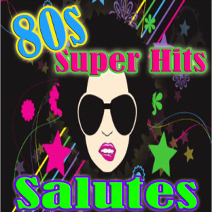 Listen to Old Time Rock N' Roll song with lyrics from 80's Pop