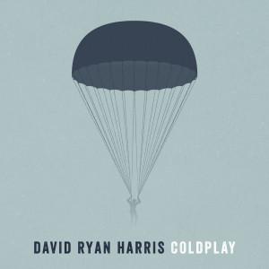 David Ryan Harris的專輯Coldplay