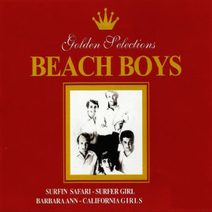 Listen to Surfin Safari song with lyrics from Beach Boys