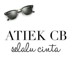 Selalu Cinta dari Atiek CB