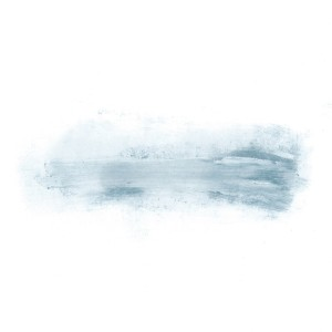 Album Unhold Me from Arctic Lake