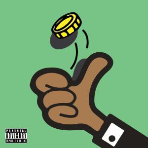 Album Chances (Explicit) from Kid3rd