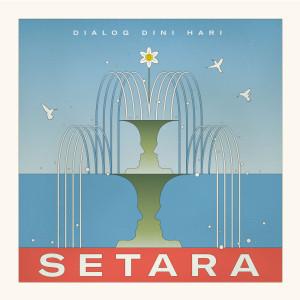 Album Setara from Dialog Dini Hari