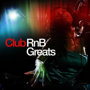 Club Rnb Greats