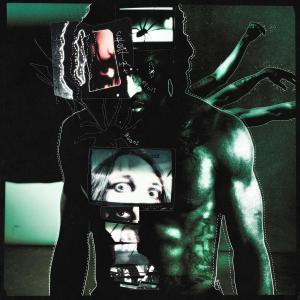 Album Monster Sex (Explicit) from Billyracxx