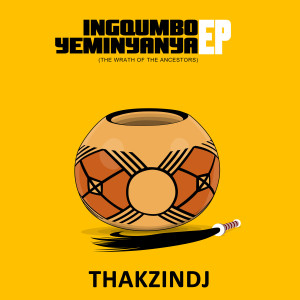 Listen to Izwelonke song with lyrics from ThackzinDJ