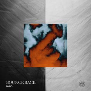Dyro的專輯Bounce Back