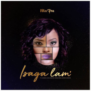 Listen to Isaka Lam song with lyrics from Miss Pru DJ