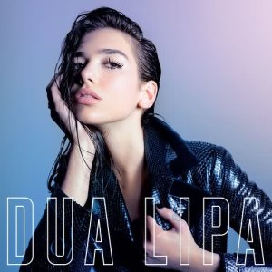 Dua Lipa的專輯Lost in Your Light (feat. Miguel)