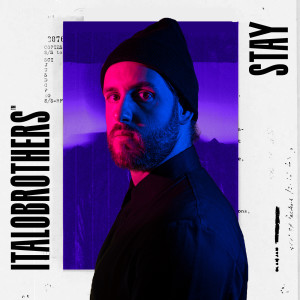 Album Stay from Italobrothers