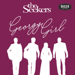 Album Georgy Girl from The Seekers