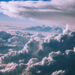 Lightning, Thunder and Rain Storm的專輯Good Night Sleep Tight | Inspirational Thoughts, Beauty Rituals