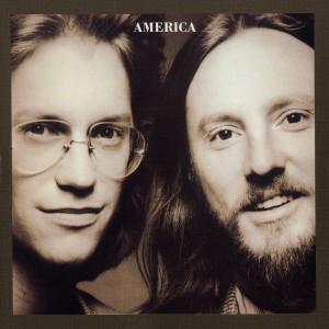 Silent Letter 1979 America