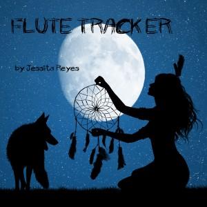 Album Healing Stream from Jessita Reyes