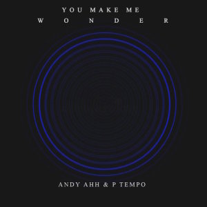 Album You Make Me Wonder Single from Andy Ahh