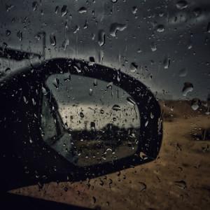 Nature Sound Collection的專輯Summer Rain Therapy   Meditation Chants   Chakra Healing