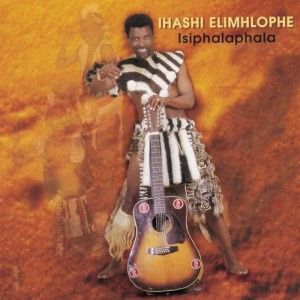 Listen to Phoshozwayo song with lyrics from Ihashi Elimhlope