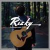 Rizky Febian Album Kesempurnaan Cinta Mp3 Download