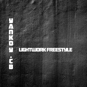 Album Lightwork Freestyle from Y.cb