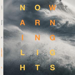Album No Warning Lights from BT