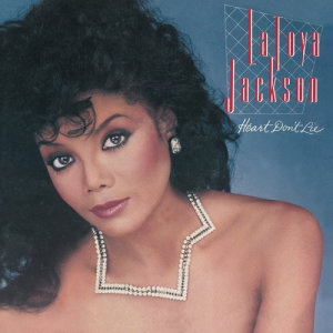 Listen to I Like Everything You're Doin' song with lyrics from La Toya Jackson