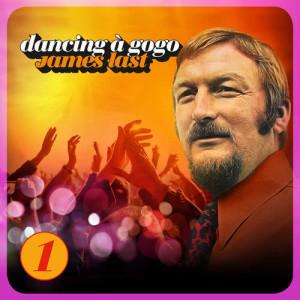 Album Dancing à gogo, Vol. 1 from James Last