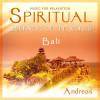 Andreas Album Bali Mp3 Download