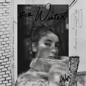 Album For Winter from Zana