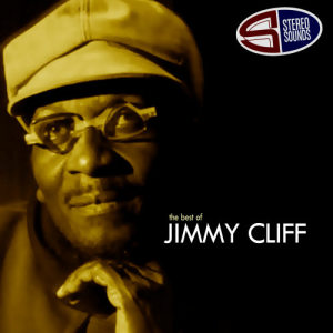 Listen to You Can Get It If You Really Want song with lyrics from Jimmy Cliff